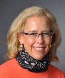 Elizabeth Weglein